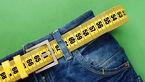 راه ای ساده برای به دست آوردن سایز شلوار