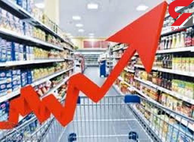 افزایش قیمت برنج ایرانی، مرغ و چای در هفته اول اسفند