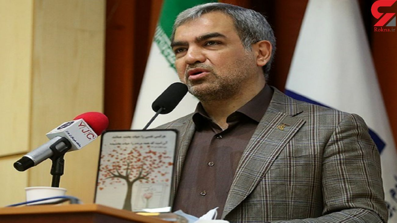 سالانه 110 هزار ایرانی سرطان می گیرند / 50 درصد بیماران سرطانی درمان می شوند