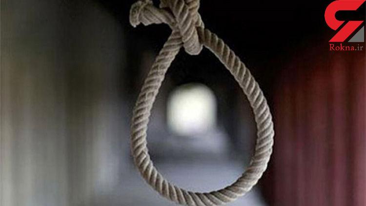 اعدام 4 متجاوز جنسی / دختر 23 ساله شاکی آن ها بود