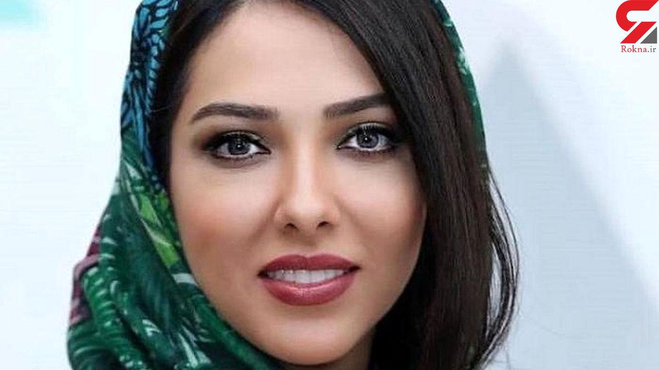 لیلا اوتادی گرانترین خانم بازیگر ایرانی ! + عکس و جزییات