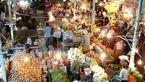 برنج ایرانی 2500 تومان، مرغ 1000 تومان و چای تا 3000 تومان افزایش یافت