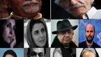 حضور چهره های سینمایی از نسل های مختلف در یک فیلم