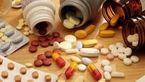این داروی فشار خون را با احتیاط مصرف کنید