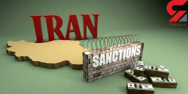 واشنگتن معافیت تحریمی عراق برای واردات گاز و برق از ایران را تمدید کرد
