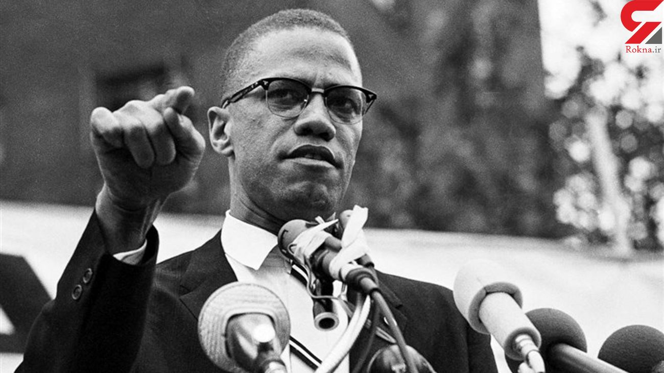NYPD Officer's Death Note Reveals FBI, Police Involvement Surrounding Malcolm X Assassination