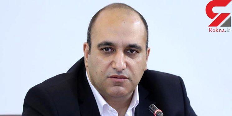خرید خودروهای ضدگلوله 250 میلیونی توسط شهردار مشهد تکذیب شد
