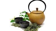گیاه دارویی عالی برای سلامت