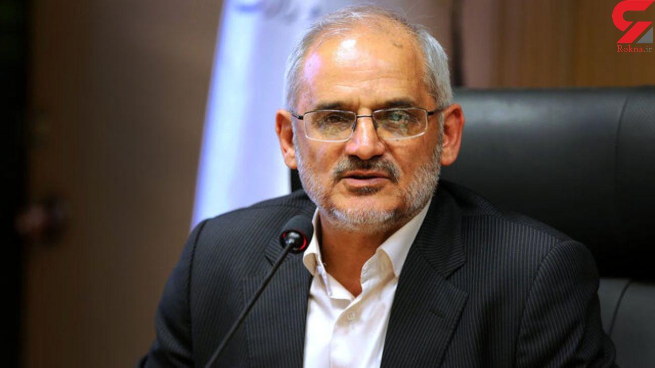 خبر خوب وزیر آموزش و پرورش به معلمان و فرهنگیان