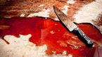 جسد قاتل خطرناک چه رازی دارد؟ / او 6 قتل در فارس انجام داده است!