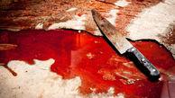 قتل عروس خانم  در جشن ازدواج / داماد را ربودند / مکزیک