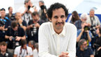فیلم کارگردان ایرانی نماینده سوئد در اسکار شد