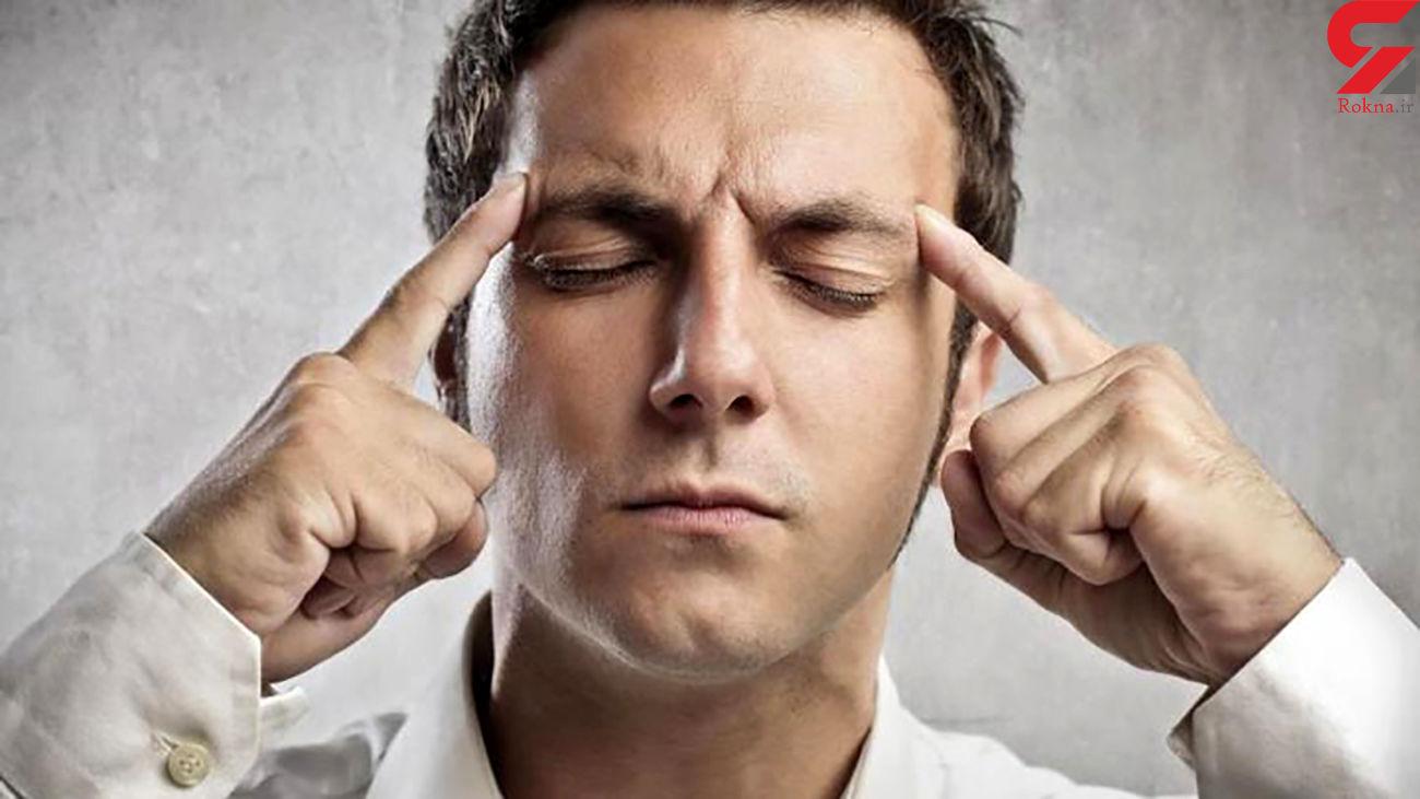 ارتباط اختلالات عصبی با اختلالات خواب