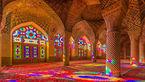 قیمت مسکن و اجاره بها در شهر شیراز چقدر است ؟ + جدول قیمت