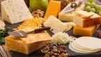 7 خاصیت فوق العاده پنیر برای سلامتی/عروق خونی سالم را تضمین کنید
