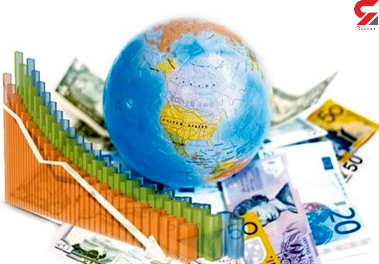 برای گذر از بحران اقتصادی چه باید کرد؟