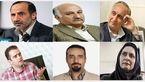 چرا رشد قیمت ارز ایران را گلستان نکرد
