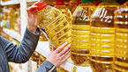 قیمت روغن در بازار فروردین 1400