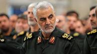 گلایههای منتشر نشده سردار سلیمانی از دانشگاه و حوزه علمیه