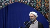 استان سمنان یکی از استان های شاخص در حوزه دفاع مقدس