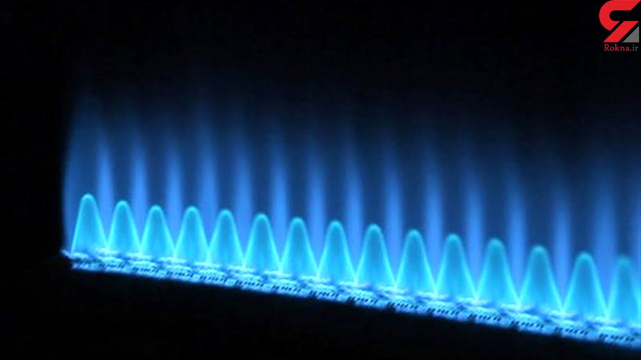 در مصرف گاز صرفه جویی نشود، برق قطع میشود
