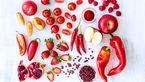 8 سبزی شگفت انگیز برای مبارزه با سرطان