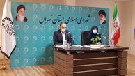 چرا اعضای شوراهای شهر و روستا بازداشت شدند؟ / رئیس شورای استان تهران پاسخ داد