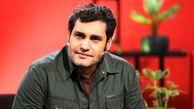 کنایه سنگین بازیگر مرد به  بادیگارهای بازیگر زن + فیلم