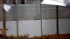 سفر عجیب گواردیولا به باشگاه سابقش! +عکس