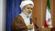 روحانی خاطره ساز کودکان ایرانی درگذشت / خاموشی راستگو + عکس و فیلم