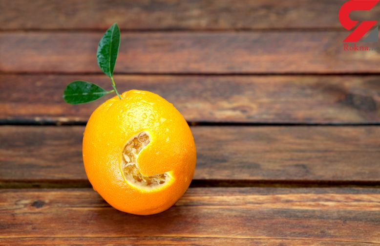 عوارض مصرف بیش از حد ویتامین ث