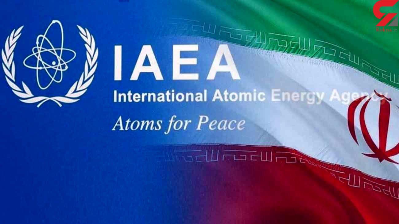 افزایش ظرفیت غنیسازی از سوی ایران عدم موفقیت در احیای برجام است