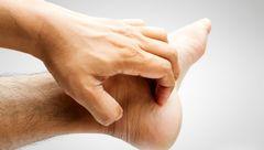 درمان خارش پوست در زمستان