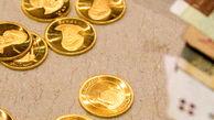 ثبات نسبی بازار طلا و سکه به دنبال کاهش نرخ ارز