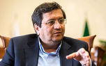 خبر خوش رئیس کل بانک مرکزی برای بدهکاران بانکی