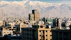 قیمت رهن کامل آپارتمان در بازار مسکن تهران + جدول