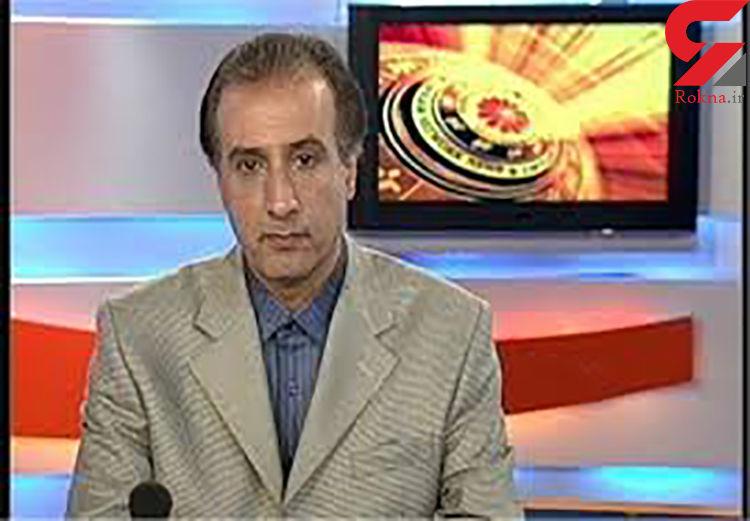 واکنش محمدرضا حیاتی درباره یک خبر: در عمرم بیادبی نکردم!