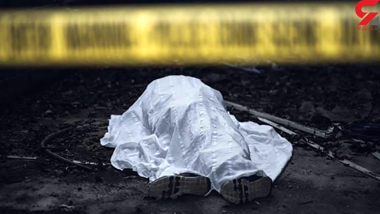 پیدا شدن جسد مرد گمشده در مرند / خودروی او در کنار سد بناب پیدا رها شده بود