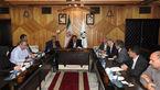 تصویب برنامه مقابله با پدیده گرد و غبار در اصفهان