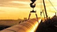 آیا لایحه بودجه ۱۴۰۰ دارای استقلال نفتی است؟