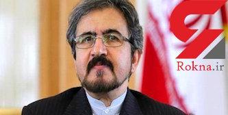 واکنش ایران به اقدام لهستان در میزبانی از منافقین بدون هرگونه مماشات خواهد بود