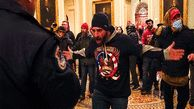 Unprecedented violence in Capitol claims at least 4 lives