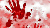 تیرباران پسر جوان ساعت 4 بامداد در مسجدسلیمان / دیروز رخ داد
