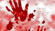 داماد گیلانی پدر زن خود را با چاقو از پا در آورد