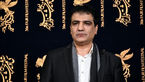 عصبانیت آقای کارگردان از کمرنگ شدن ارزش ها در سینما