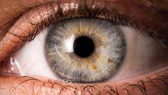 مشکلات چشمی که باید جدی گرفته شود