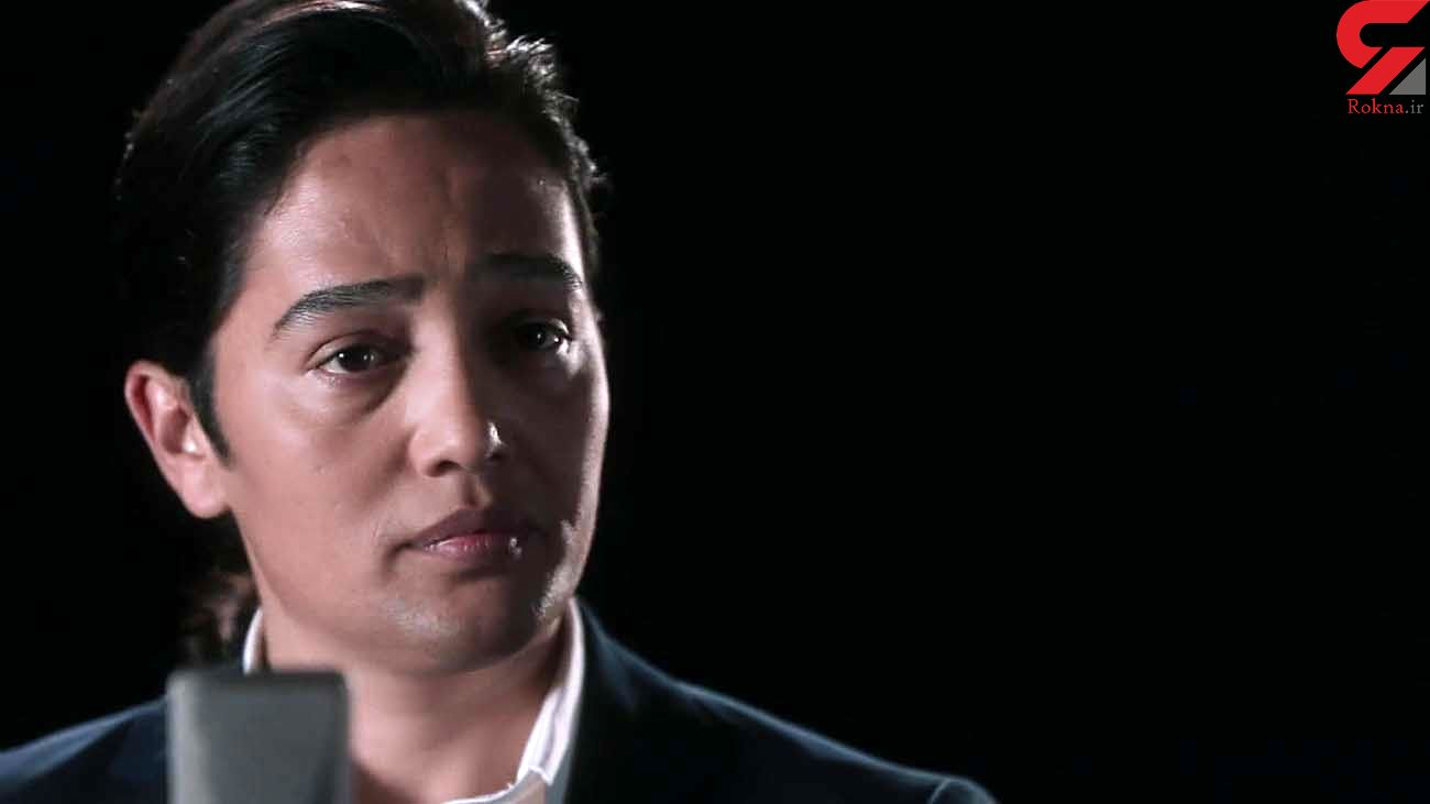 بیماری لاعلاج خواننده مطرح ایرانی / بانی خودش فاش کرد + فیلم