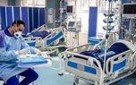 بستری شدن 39 مبتلای جدید به کرونا در استان اردبیل