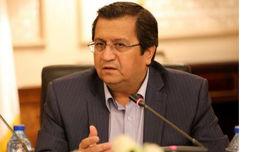 انتقاد تند رئیس بانک مرکزی به بانکها/ احتمال تغییرات در ضوابط سود بانکی