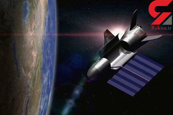 ماهواره سیاره یاب جدید ناسا  روز دوشنبه به مدار زمین پرتاب می شود